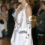 Платье (St)