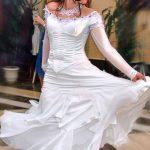 Свадебные и Вечерние наряды